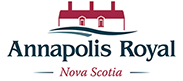 Annapolis Royal, Nova Scotia - Where History Meets Opportunity