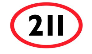 211_logo_no_tagline